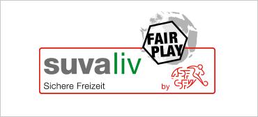 SFV_370x168_18