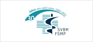 SVBM_370x168_04