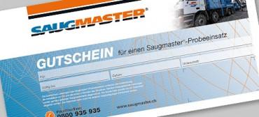 Saugmaster_07